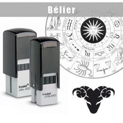 Signe du zodiaque : Bélier
