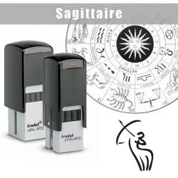 Signe du zodiaque : Sagittaire