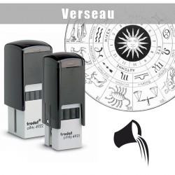 Signe du zodiaque : Verseau