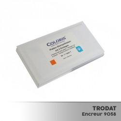 Encreur Trodat 9058