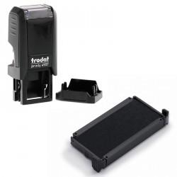 Encre pour mini-tampon Trodat Printy 4907
