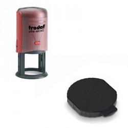 Encre pour tampon Trodat Printy 46045