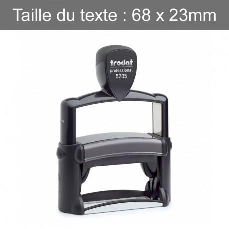 Tampon Trodat 5205