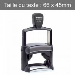 Tampon Trodat 5208