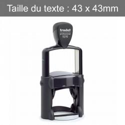Tampon Trodat 5215