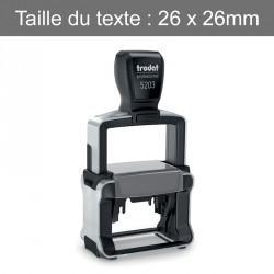 Tampon Trodat 5203