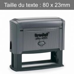 Tampon Trodat 4925