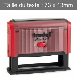 Tampon Trodat 4918