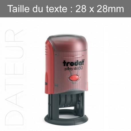 Tampon Trodat 46130