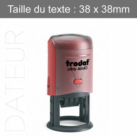 Tampon Trodat 46140