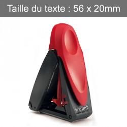 Tampon Trodat 9413