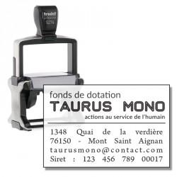 Tampon Trodat 5274